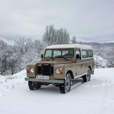 Land-Rover-Santana-El-Capriolo