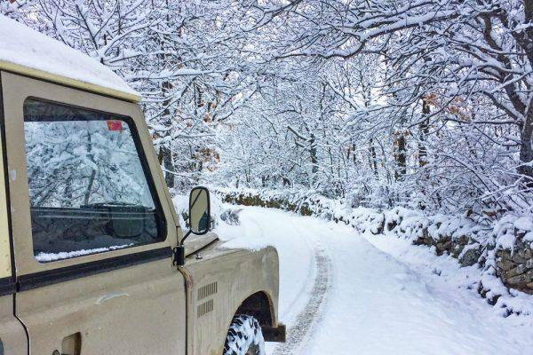 Ruta-4x4-nieve-el-capriolo