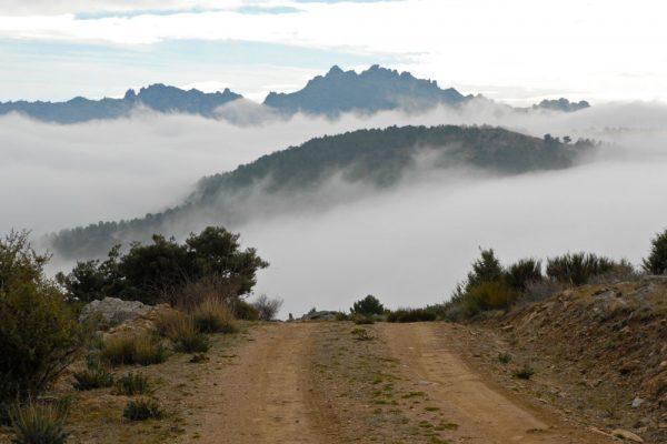 Ruta-4x4-panoramica-el-capriolo1