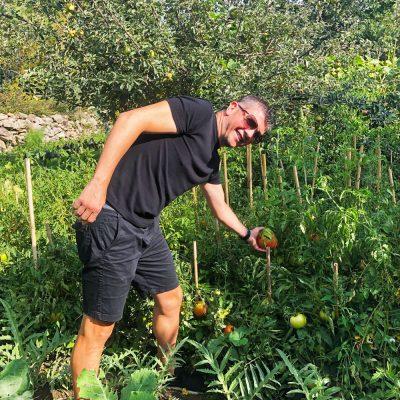 agricultura-ecologica-el-capriolo3