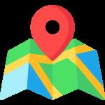 icono google maps el capriolo