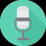 el capriolo icono entrevistas de radio