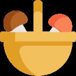icono de talleres de setas el capriolo