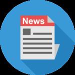 el capriolo icono publicaciones en prensa