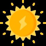 talleres de horno solar el capriolo icono