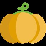 talleres de Halloween el capriolo calabazas